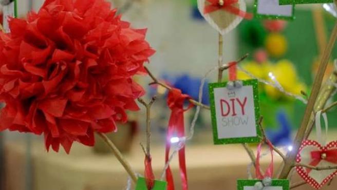 DIY nos da las claves para una boda fantástica pero sin gastar demasiado