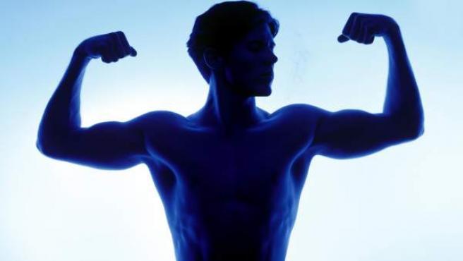 <p>Activar la vía de la AMPK sólo es posible con ejercicio intenso y medicamentos para la diabetes tipo 2 de uso común.</p>