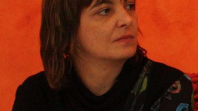 Pilar Novales