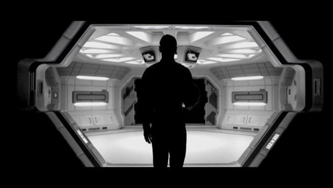 Vídeo del día: 'Alien' y 'Prometheus' son una sola película