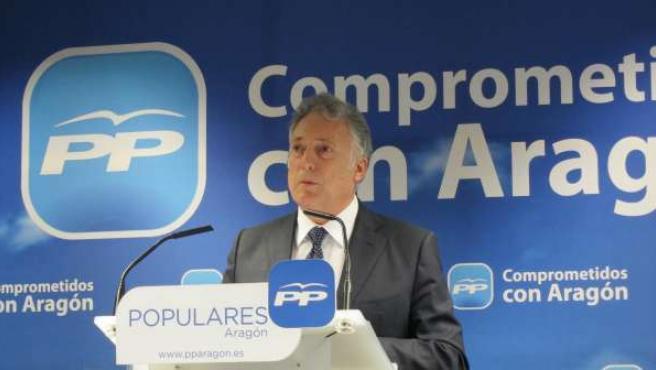 Octavio López