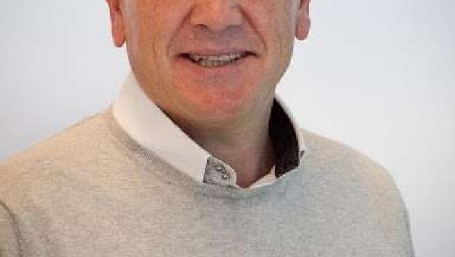 Juan Antonio Sánchez Quero (PSOE)