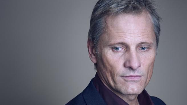 ¿Estará Viggo Mortensen en 'Bourne 5'?