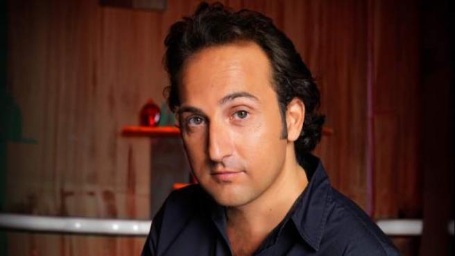 Mediaset ata a Iker Jiménez como presentador de \'Cuarto Milenio\'