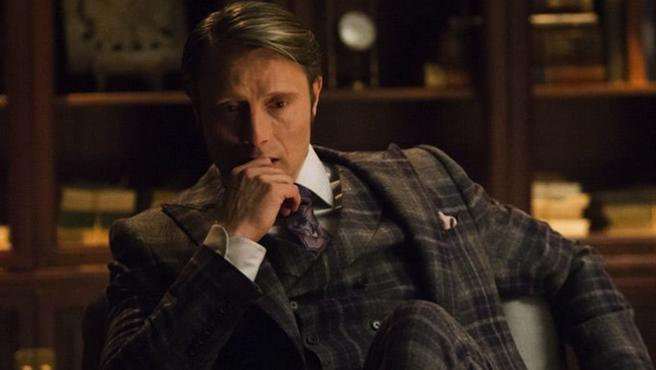 Amazon y Netflix pasan de 'Hannibal'