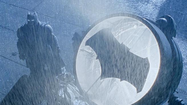 Ben Affleck dirigirá la próxima película de Batman