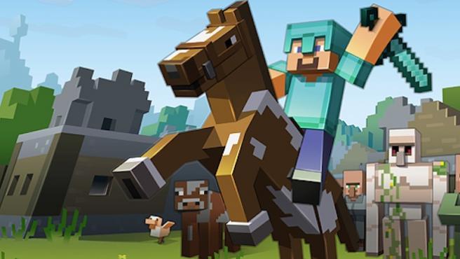 'Minecraft' se queda sin director