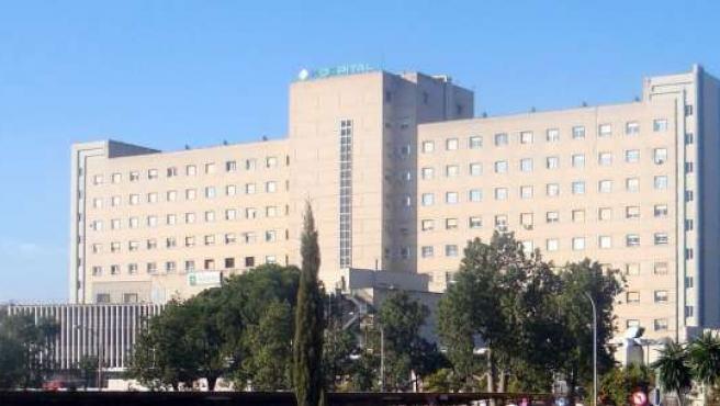 Valme investigación y estudio hepatitis