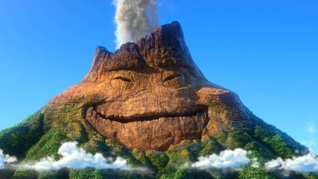 [Opinión] ¿Es 'Lava' lo peor que ha hecho nunca Pixar?