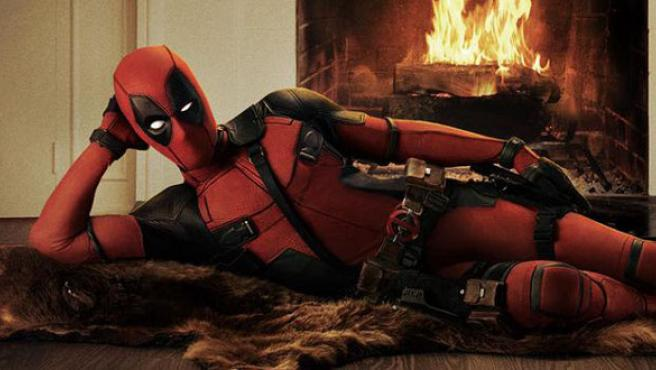¿Será omnisexual el 'Deadpool' de Ryan Reynolds?