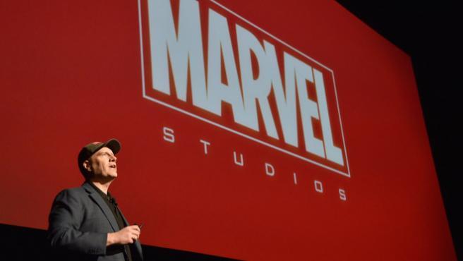 La auténtica guerra civil de Marvel