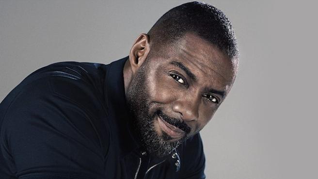 Así responde Idris Elba a la polémica por James Bond