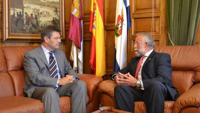 Catalá y Ramos