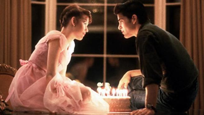 ¿Por qué no se canta 'Cumpleaños feliz' en el cine?