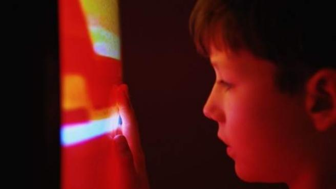 Bruselas está analizando la información recopilada por varios Estados miembros de la Unión Europea (UE), que apunta a que varias marcas podrían haber manipulado sus televisores con un software inteligente que reduce su consumo energético cuando son testados.