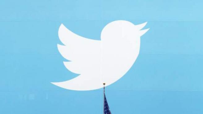 Imagen de Twitter en EE UU.