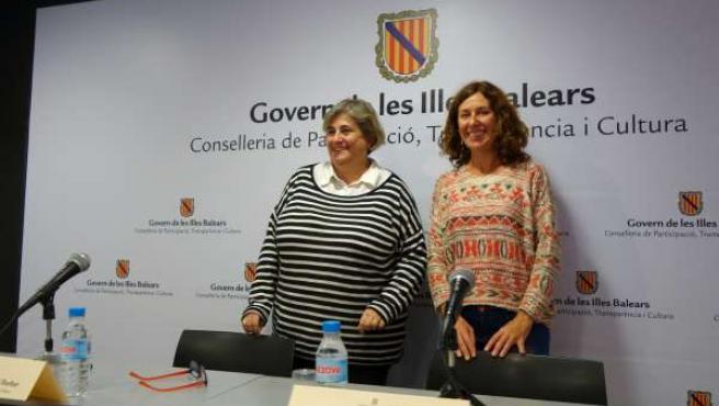 Consell Social de Lengua Catalana