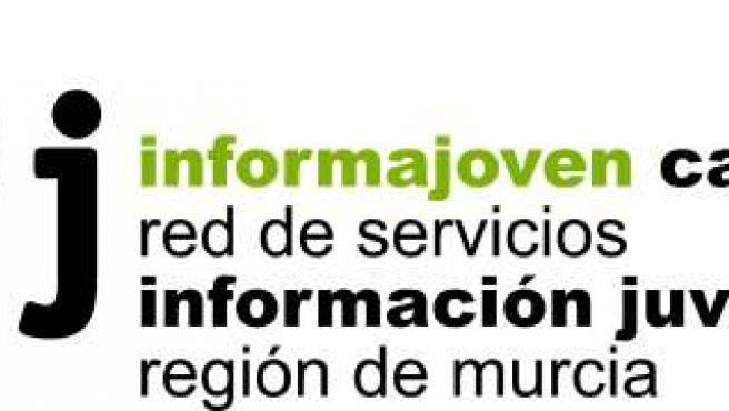 Informajoven de Cartagena