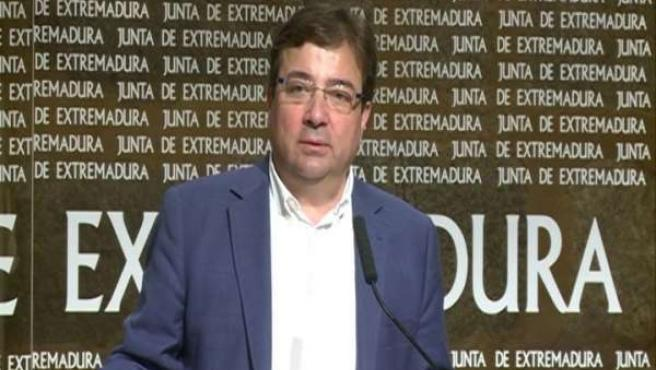 Guilermo Fernández Vara