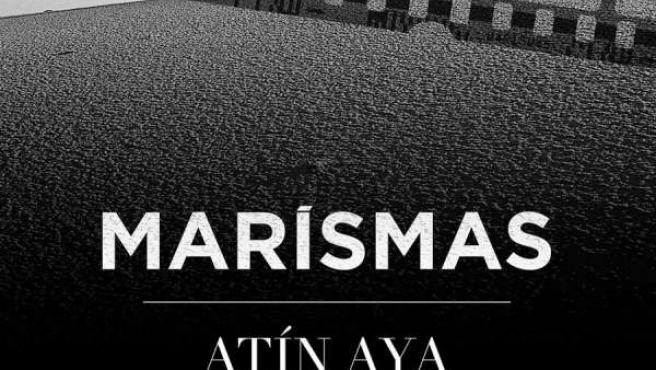 Exposción 'Marismas. Atín Aya. La Isla Mínima'