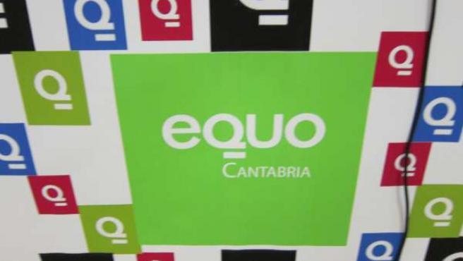 Equo Cantabria