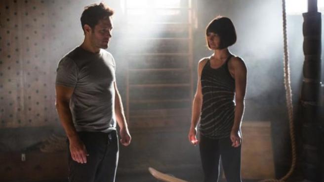 Peyton Reed dirigirá la secuela de 'Ant-Man'
