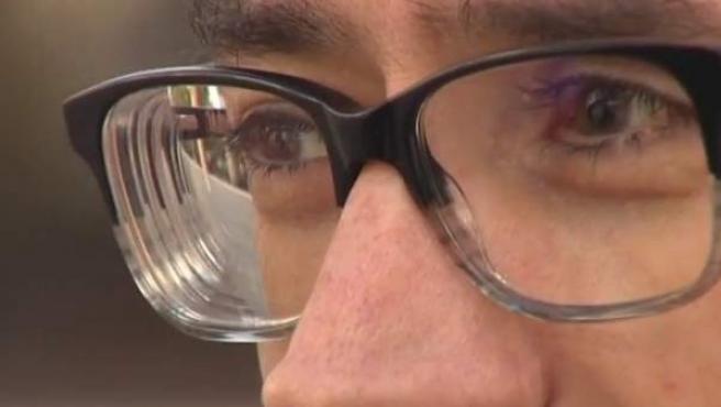El Servicio Vasco de Salud ha abierto una investigación después de que al menos cuatro personas hayan denunciado que se han quedado ciegas de un ojo tras ser operadas.