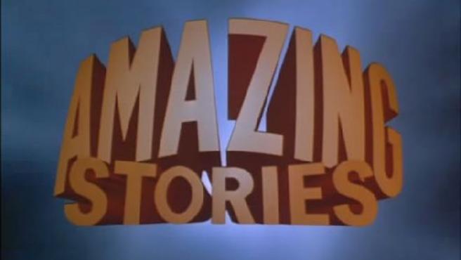 Bryan Fuller ('Hannibal') resucita los 'Cuentos asombrosos' de Spielberg