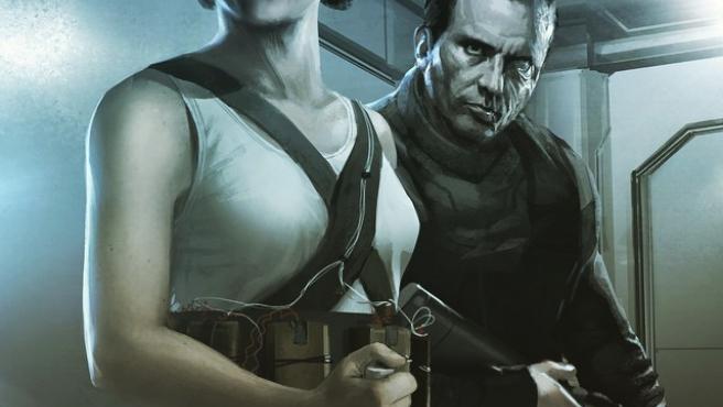 """El 'Alien' de Neill Blomkamp, """"suspendido indefinidamente"""""""
