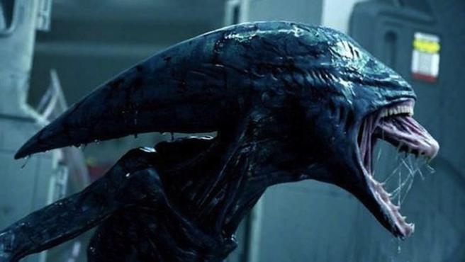 ¿Por qué 'Prometheus' no se parece a 'Alien'? Damon Lindelof da explicaciones