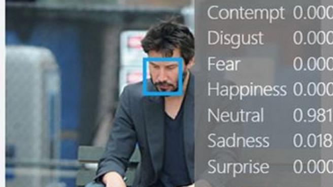 Galería: ¿Cómo de triste está el Keanu Reeves triste?