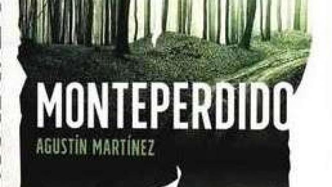 'Monteperdido'