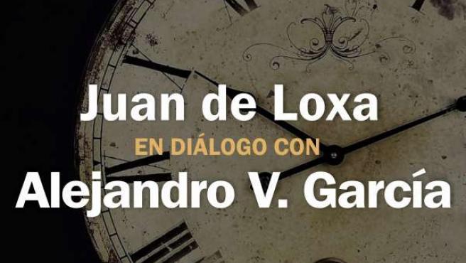 Acto del Centro Andaluz de las Letras en Granada