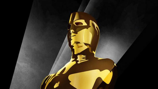 8 consejos de un experto para triunfar en los Oscar