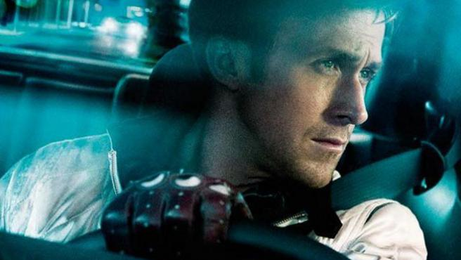 Confirmado: Ryan Gosling estará en 'Blade Runner 2'