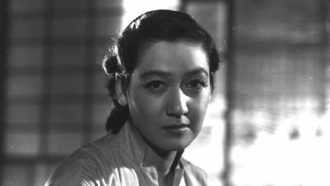 Muere Setsuko Hara, la mejor actriz del cine japonés