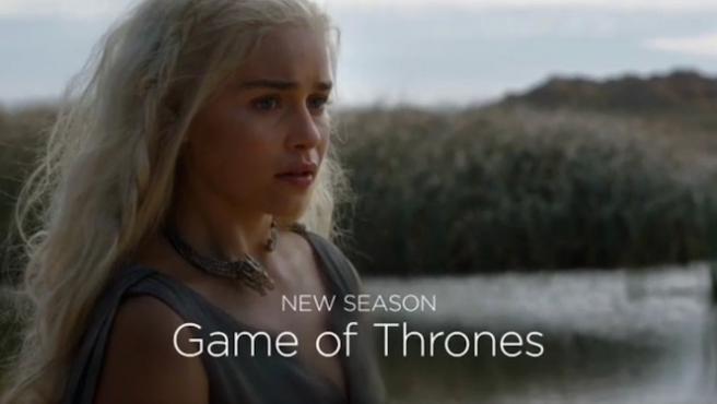 HBO avanza 2016: 'Juego de tronos', 'Vinyl', 'Westworld'...