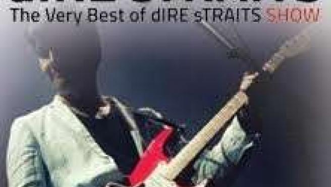 Brothers in Band homenaje a Dire Straits