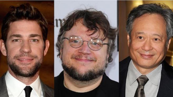 Estos serán los presentadores de las nominaciones de los Oscar 2016