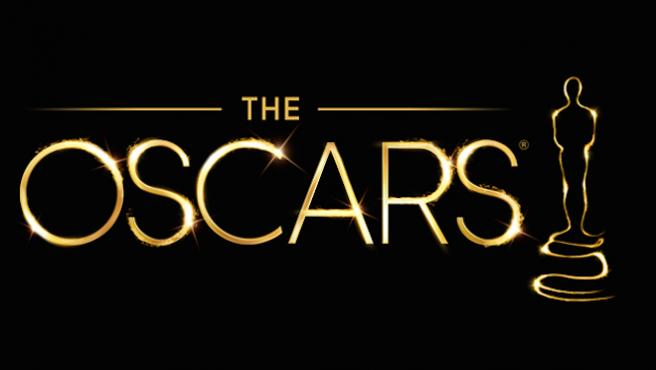 Oscar 2016: Primeras predicciones