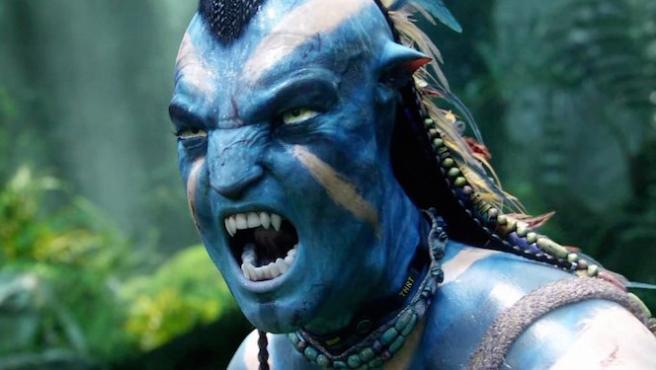 'Avatar 2' llegará más tarde de lo esperado