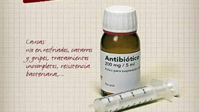 se puede tomar alcohol despues de una inyeccion de penicilina