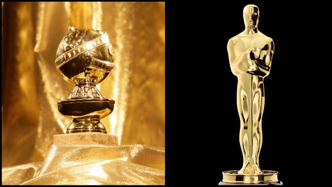 ¿Qué premios debes seguir para predecir los Oscar?