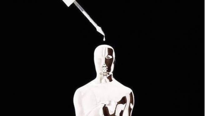 ¿Estas medidas solucinarían el racismo y machismo de los Oscar?