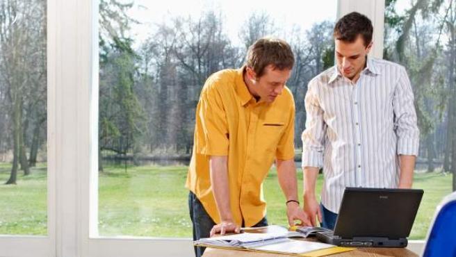 Los empleos verdes son una oportunidad para mejorar la competitividad de Europa