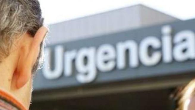 Diputados y periodistas no podrán hablar con médicos y enfermeros en hospitales sin permiso.