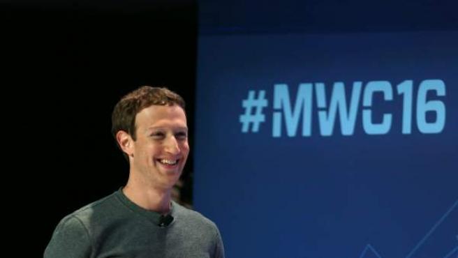 Zuckerbeg ha augurado un futuro cercano dominado por la realidad virtual y la inteligencia artificial.