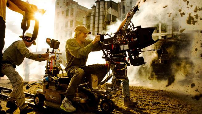 Ranking: ¿Cuál es la mejor película de Michael Bay? ¿Y la peor?