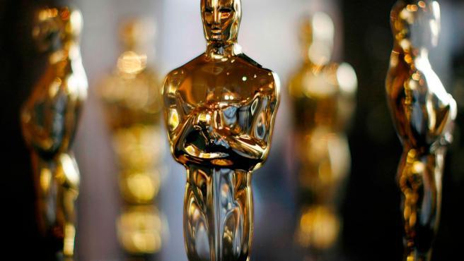 La quiniela de los Oscar 2016 de CINEMANIA