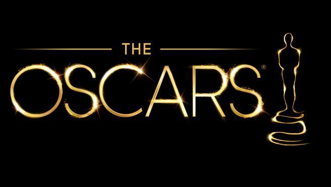Oscar 2016: La porra de los cinemaníacos